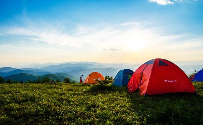 camping-checklist