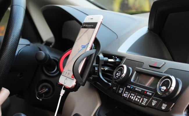 car-phone-holder