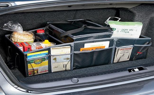 car-trunk-organizer