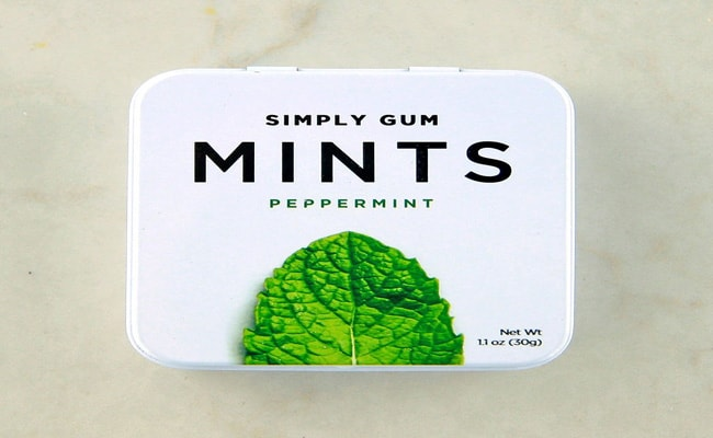 mint-candy