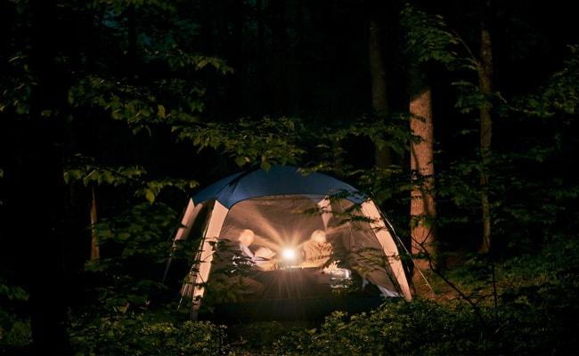 overnight-camping-checklist