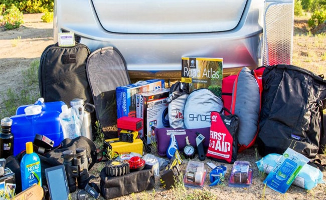 road-trip-gear-list