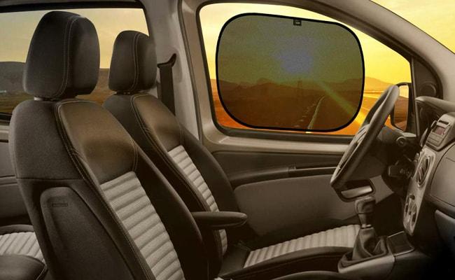 uv-window-shade
