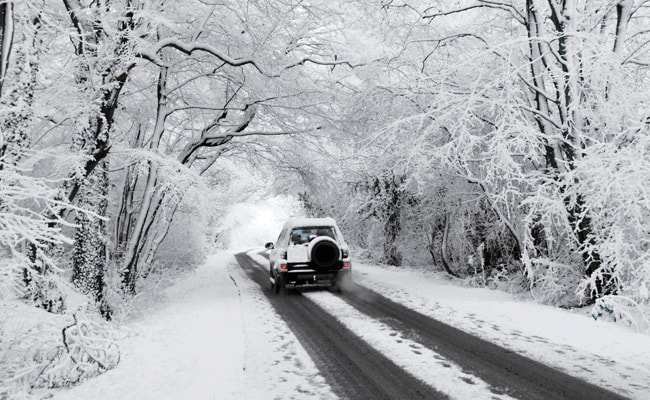 winter-road-trip