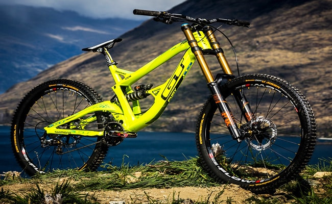 gt-bicycles-mountain-bikes