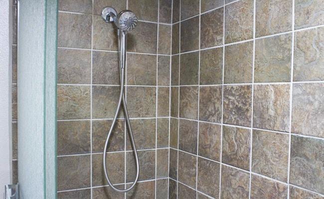 handheld-shower-head