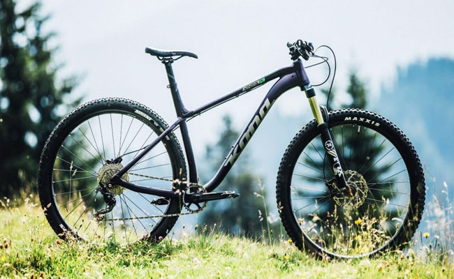 kona-mountain-bikes