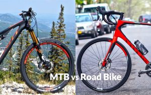mountain-bike-vs-road-bike