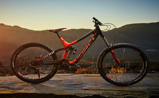 norco-mountain-bikes