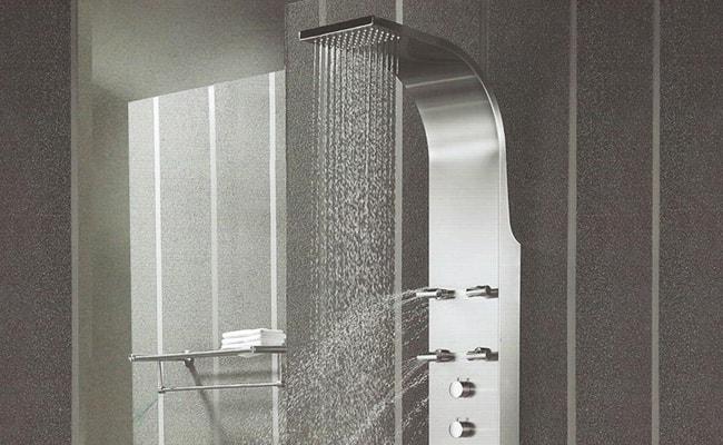 rain-shower-head