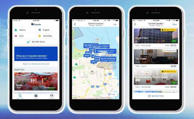 road-trip-apps-for-finding places