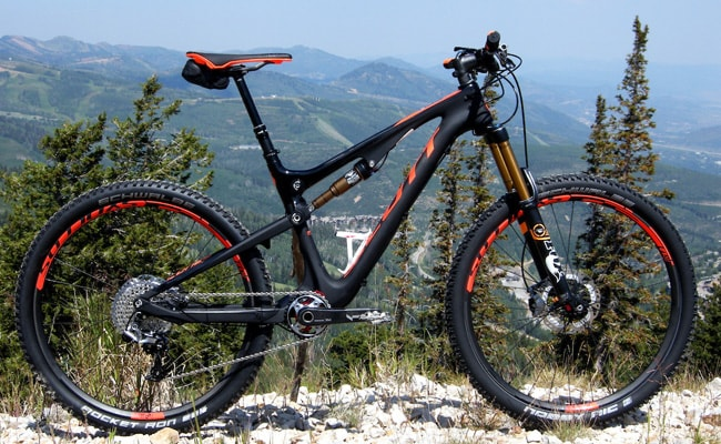 scott-mountain-bikes