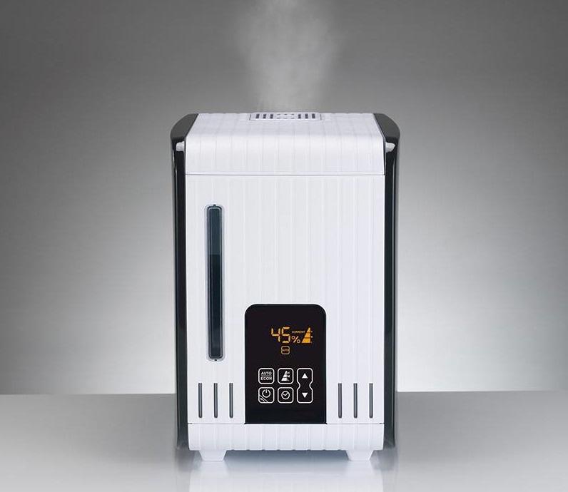 steam-humidifier