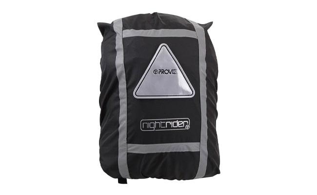 waterproof-bag-cover