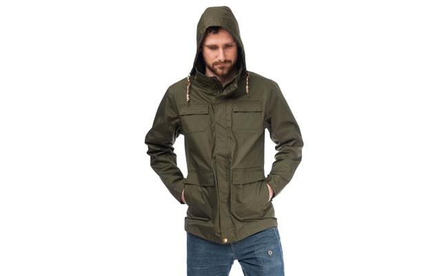 waterproof-coat