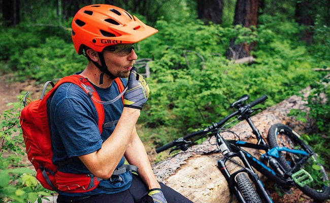 why-choose-mountain-bike