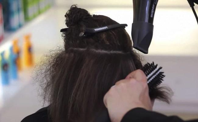 Hair-Dryer-for-Curly-Hair