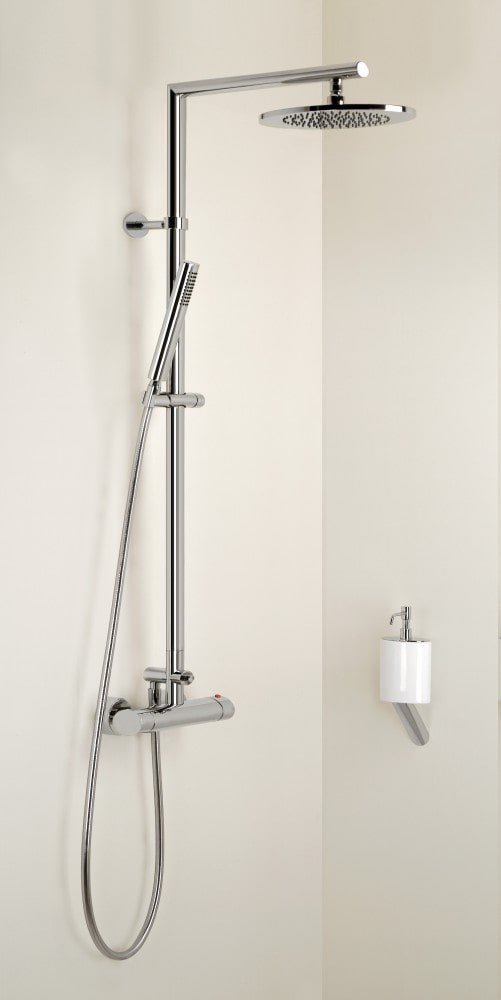 Slide-Bar-Shower-Head