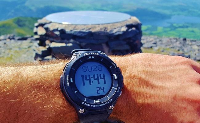 hiking-watch