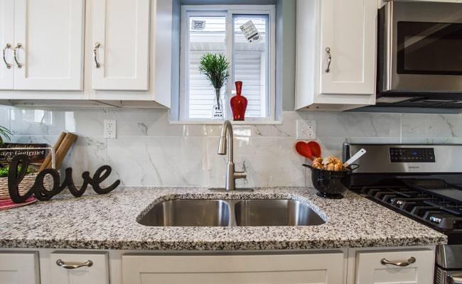 kitchen-faucet