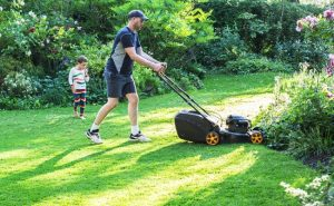 lawn-mowers-for-small-yard