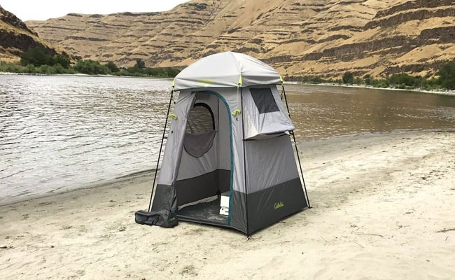 portable-camping-toilet