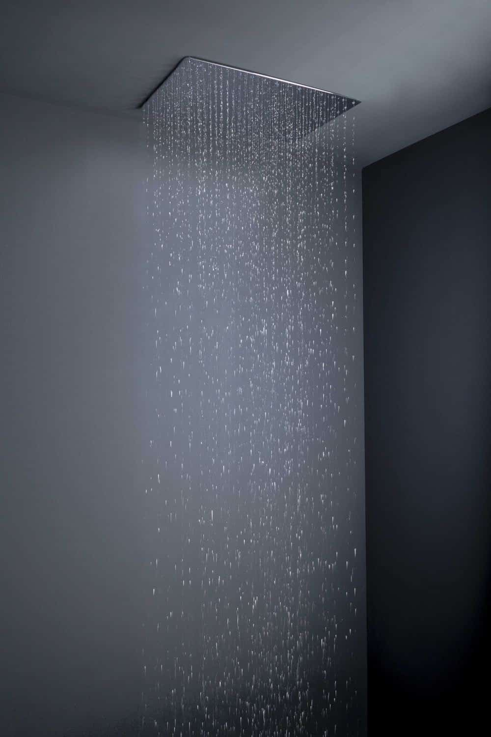 rain-shower-head