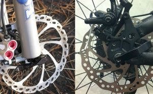 Hydraulic-Disk-Brakes-Vs-Mechanical-Disk-Brakes