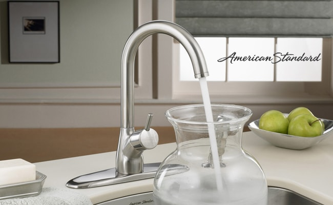 american-standard-kitchen-faucet