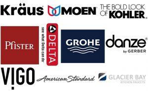 kitchen-faucet-brands