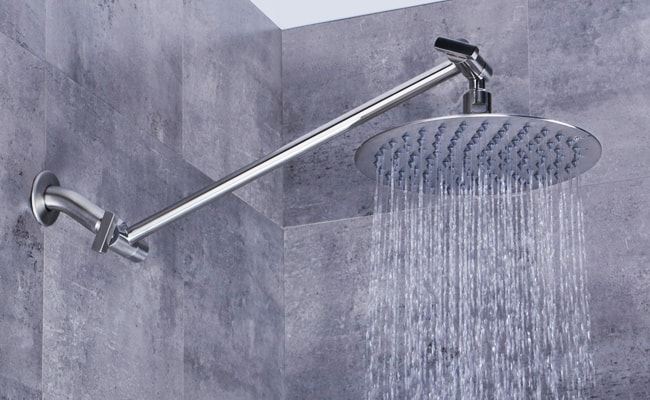 Adjustable-High-Pressure-Rainfall-Shower-head