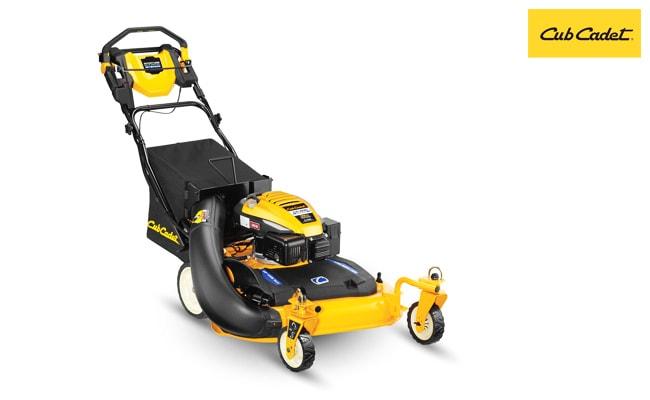 Cub-Cadet-lawn-mowers-brands