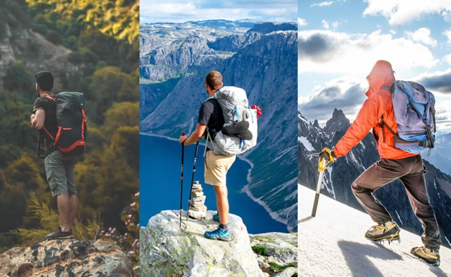 Hiking-Vs-Trekking-Vs-Mountaineering