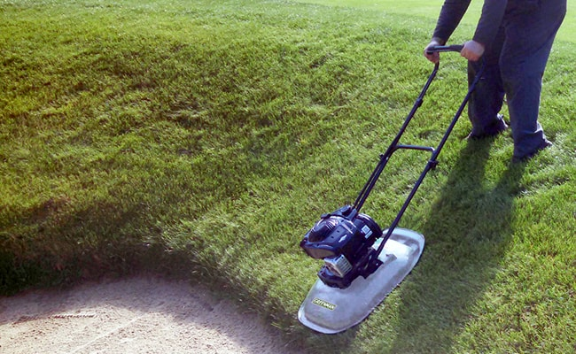 Hover-Lawn-Mower