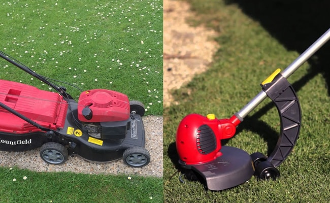 Lawn-Mower-Vs-String-Trimmer