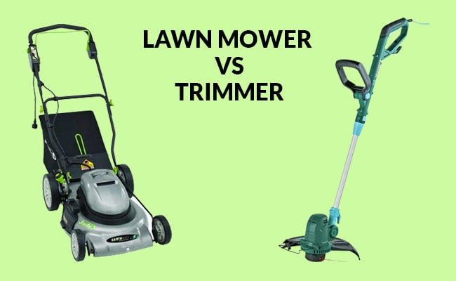 Lawn-Mower-Vs-Trimmer