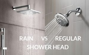 Rain-Shower-Head-Vs-Regular-Shower-Head