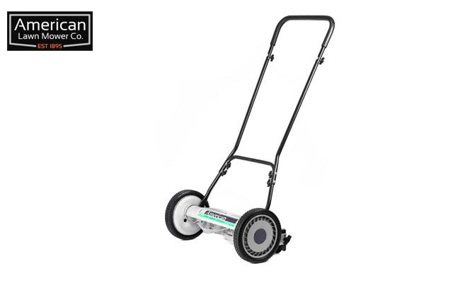 american-lawn-mower-brand