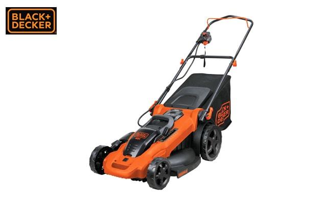 black-decker-lawn-mower-brand