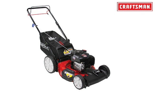 craftsman-lawn-mower