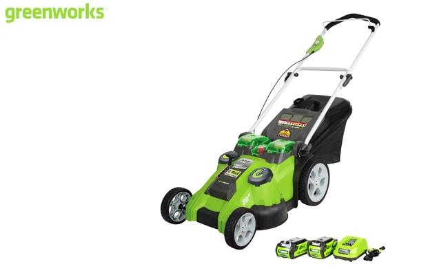 greenworks-lawn-mowers-brands