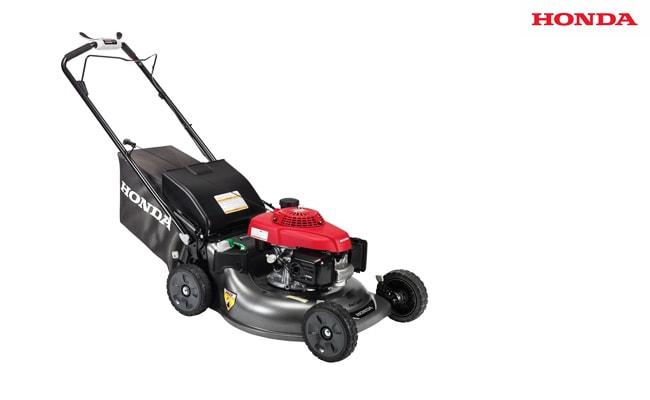 honda-lawn-mower-brand