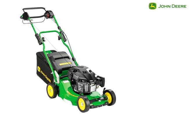 john-deere-lawn-mower-brand