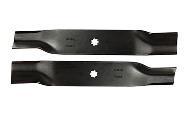 regular-blades