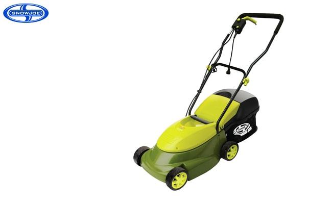 sun-joe-lawn-mower-brand