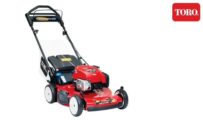 toro-lawn-mower-brand