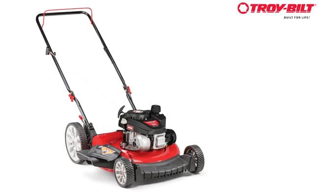 troy-bilt-lawn-mower