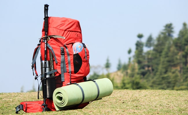 Types-of-Camping-Backpacking