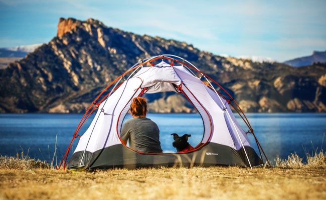 Camping-Tips-for-Women