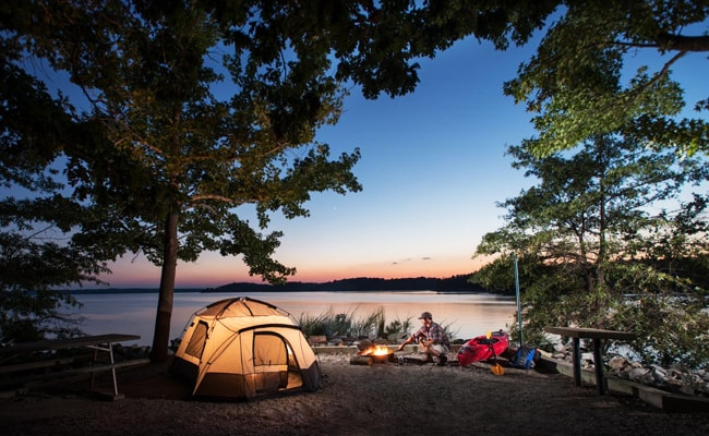 Ideal-Spot-for-camping
